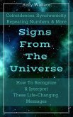 Signs From The Universe (eBook, ePUB)