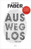Ausweglos (eBook, ePUB)
