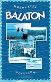 Balaton (eBook, ePUB)