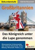 Großbritannien (eBook, PDF)