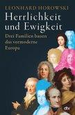 Herrlichkeit und Ewigkeit (eBook, ePUB)