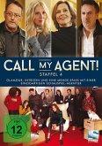 Call My Agent! Staffel 4