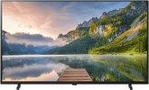 Panasonic TX-40JXW834 Black 100 cm (40 Zoll) Fernseher (4K / Ultra HD)