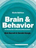 Brain & Behavior - International Student Edition