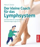 Der kleine Coach für das Lymphsystem