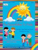 Regenbogen-Familien-Geschichten für Kinder