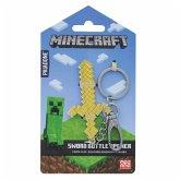 Minecraft Flaschenöffner Schwert