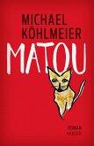Matou (eBook, ePUB)
