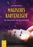 Magisches Kartenlegen mit Skatkarten