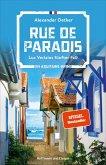 Rue de Paradis / Luc Verlain Bd.5