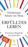 Erfülltes Leben (eBook, ePUB)