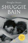Shuggie Bain (eBook, ePUB)