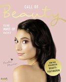 Call of Beauty (eBook, ePUB)