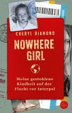 Nowhere Girl (eBook, ePUB)