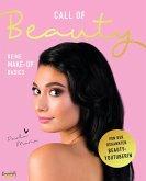 Call of Beauty (eBook, PDF)