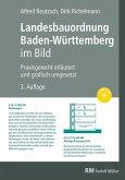Landesbauordnung Baden-Württemberg im Bild - E-Book (PDF) (eBook, PDF)