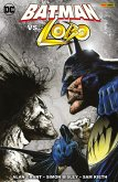 Batman vs. Lobo (eBook, ePUB)