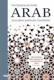 Arab (eBook, ePUB)