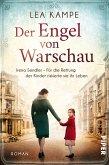 Der Engel von Warschau / Bedeutende Frauen, die die Welt verändern Bd.5 (eBook, ePUB)