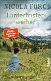 Hintertristerweiher (eBook, ePUB)