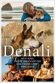 Denali (eBook, ePUB)