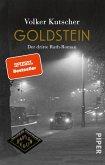Goldstein (eBook, ePUB)
