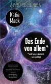Das Ende von allem* (eBook, ePUB)