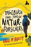 Tagebuch eines jungen Naturforschers (eBook, ePUB)