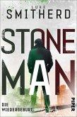 Die Wiedergeburt / Stone Man Bd.3 (eBook, ePUB)