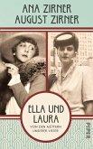 Ella und Laura (eBook, ePUB)