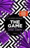 Wild Desire / The Game Bd.1 (eBook, ePUB)
