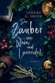Der Zauber von Wein und Lavendel / Elenas Erbe Bd.1 (eBook, ePUB)