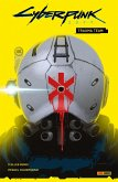 Cyberpunk 2077 (Band 1) - Trauma Team (eBook, PDF)