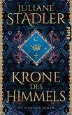 Krone des Himmels (eBook, ePUB)