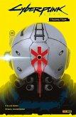 Cyberpunk 2077 (Band 1) - Trauma Team (eBook, ePUB)
