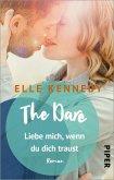 The Dare / Briar U Bd.4 (eBook, ePUB)