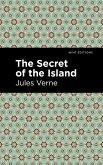 The Secret of the Island (eBook, ePUB)
