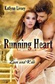 Running Heart: Liam und Kate (eBook, ePUB)