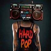 Hard Pop Vol.1 (Digipak)