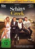 Schitt's Creek - Staffel 2