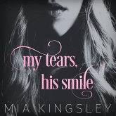 My Tears, His Smile (MP3-Download)