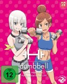 How Heavy are the Dumbbells You Lift. Tl.2, 1 DVD