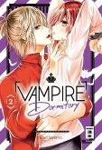 Vampire Dormitory 02