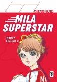 Mila Superstar 02