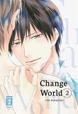 Change World Bd.2