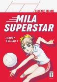 Mila Superstar 01