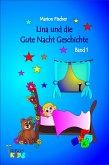 Lina und die Gute Nacht Geschichte (eBook, ePUB)