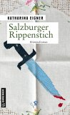 Salzburger Rippenstich