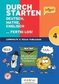 Durchstarten - Volksschule - 4. Klasse