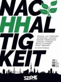 SZENE HAMBURG NACHHALTIGKEIT 2021/2022